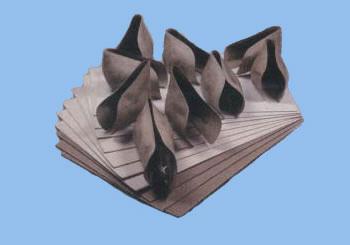 картон обувной, кожкартон увеличить. Обувными ... 5dd0c14b3fd